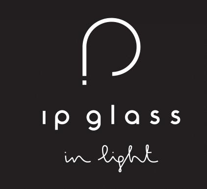 Ipglass